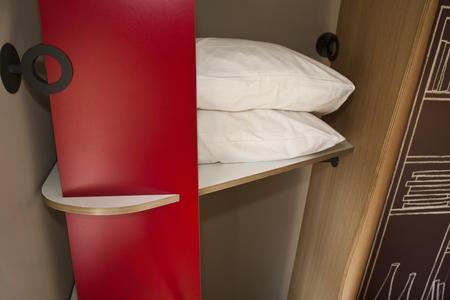 Sweet Room by Ibis