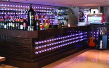 Cento restaurant Wimbledon