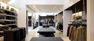 Yzer Fashion Store