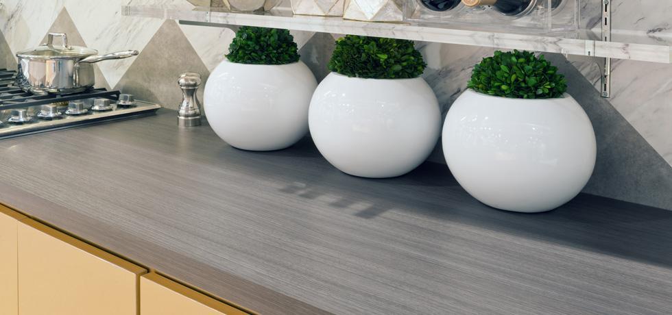 Skyline Walnut, 7964 Modern Luxe Kitchen