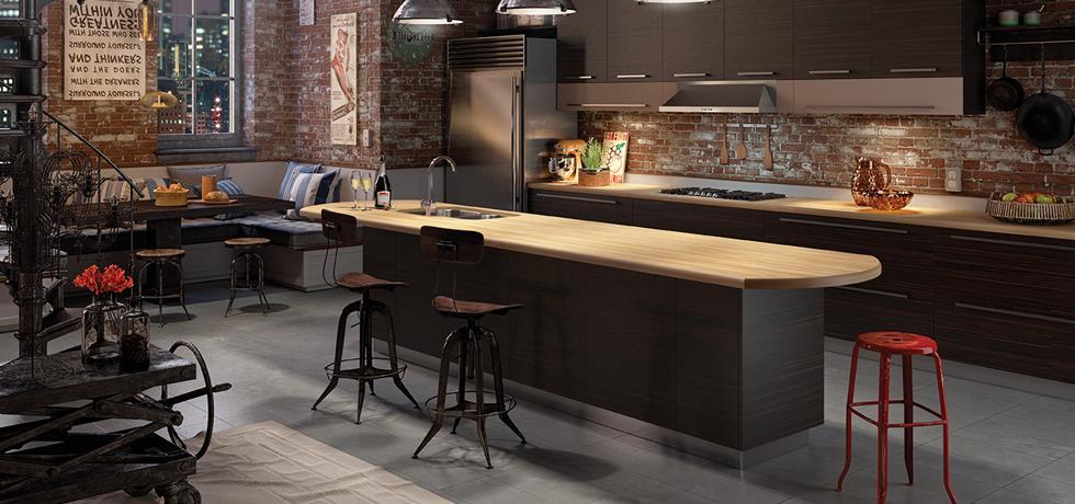 Truss Maple, 7972 Kitchen