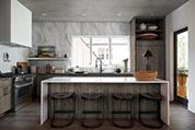 Artistry Collection Classic Neutrals Kitchen