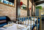 Porto Leggero Restaurant
