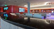 Casino Sports Lounge