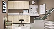 Healthcare | Exam Room
