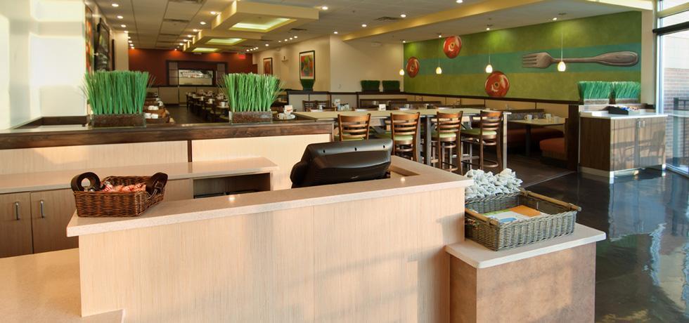 First Watch Restaurant 2