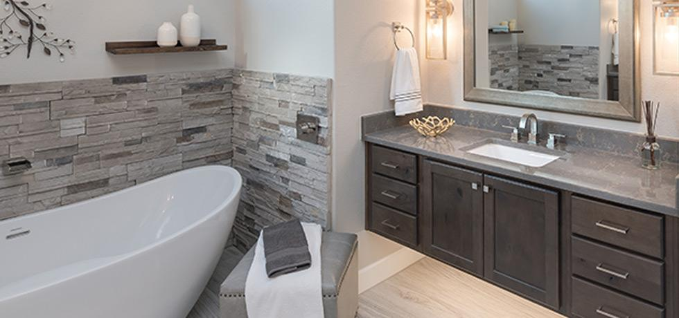 2018 Parade of Homes | All in the Details
