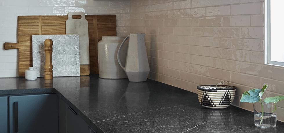 Serenbe Kitchen | Dinant