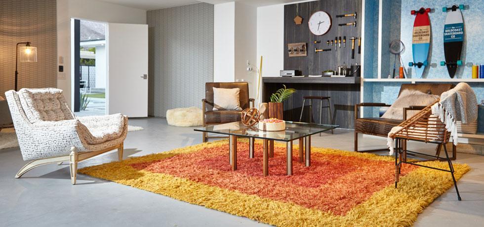 Modernism Week | Andre Kikoski Presents Willy's Garage