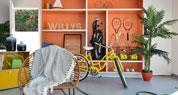 Modernism Week 2016 | Andre Kikoski Presents Willy's Garage 2