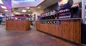 Parker's Convenience Store
