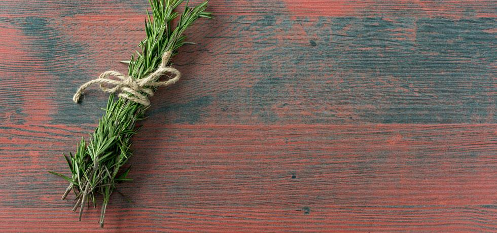 Rancho Red Pine Laminate | Casual Rustic Texture