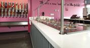 Sweet CeCe's Frozen Yogurt & Sweets