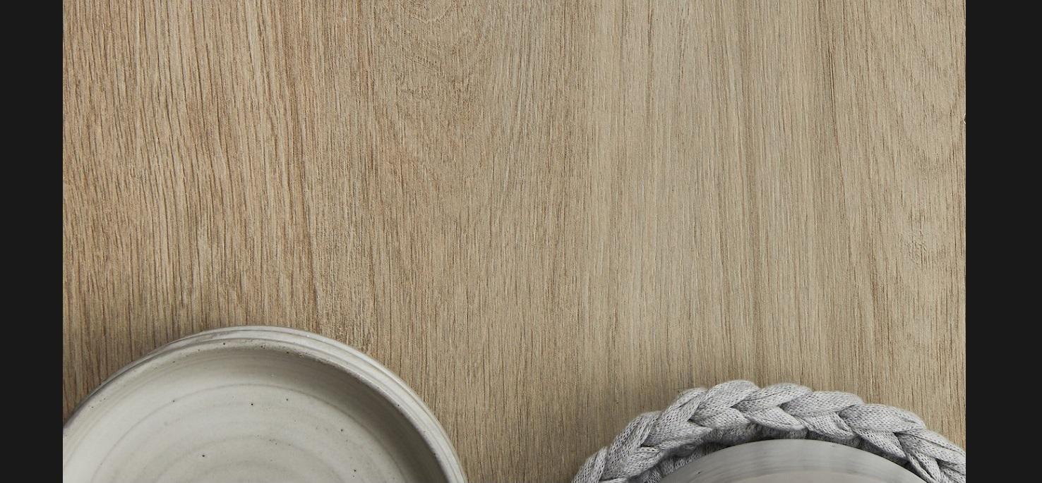 Weathered Arcadian Oak Close up