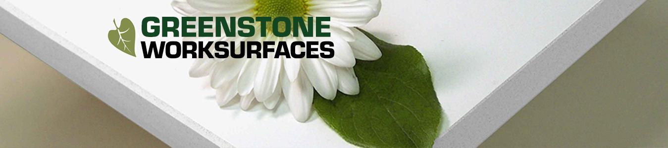 Durcon Greenstone Epoxy Worksurfaces