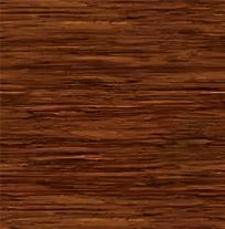 understand-wood